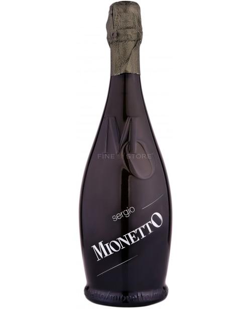 Mionetto Sergio Linea MO Extra Dry 0.75L
