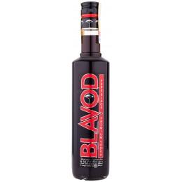 Blavod Vodka 0.5L
