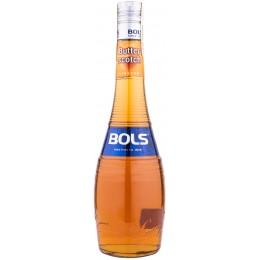 Bols Butterscotch 0.7L