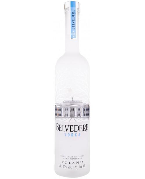 Belvedere Neon 1.75L
