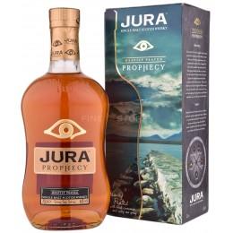 Isle Of Jura Prophecy 0.7L