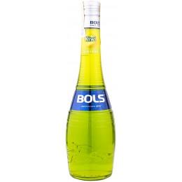 Bols Kiwi 0.7L
