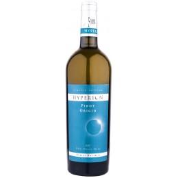 Hyperion Pinot Grigio  0.75L