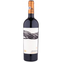 La Salina Pinot Noir 1.5L