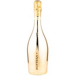 Bottega Gold Prosecco 0.75L