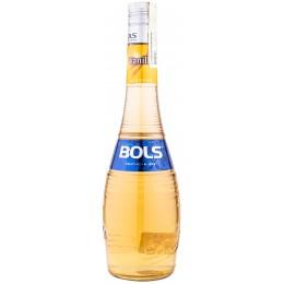 Bols Vanilla 0.7L