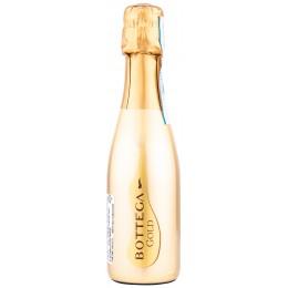 Bottega Gold Prosecco 0.2L