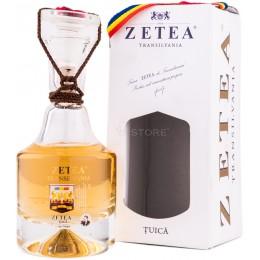 Zetea Tuica De Transilvania 0.1L