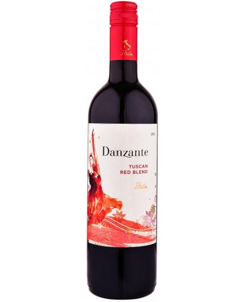 Frescobaldi Danzante Chianti 0.75L