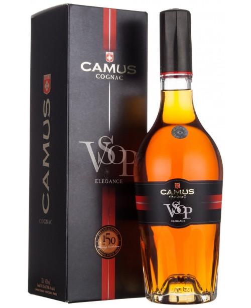 Camus VSOP Elegance 0.7L Top