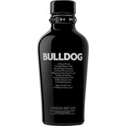 Bulldog 1L
