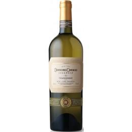 Segarcea Prestige Chardonnay 0.75L