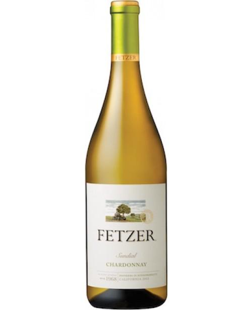 Fetzer Chardonnay 0.75L