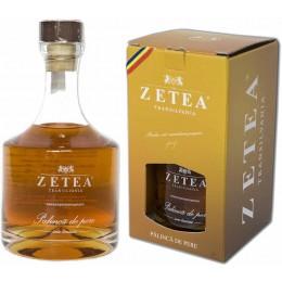 Zetea Palinca de Pere 0.5L