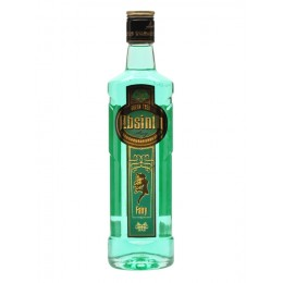 Absinth Green Tree 0.7L