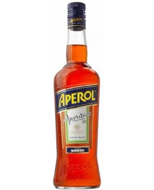 Aperol 1L Top