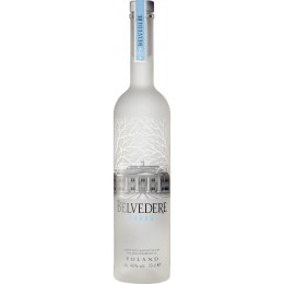 Belvedere 1L