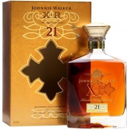 Johnnie Walker XR 21 Ani 1L