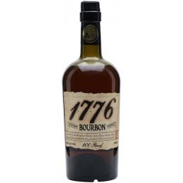 James E. Pepper 1776 Bourbon 0.7L