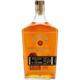 Jim Beam Signature Craft 12 Ani 0.7L