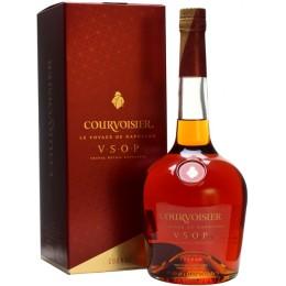Courvoisier VSOP 1L