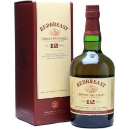 Redbreast 12 Ani 0.7L
