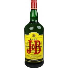 J&B Rare 3L