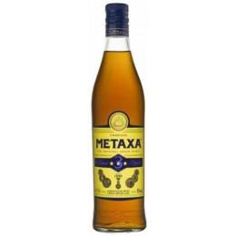 Metaxa 3 Stele 0.7L