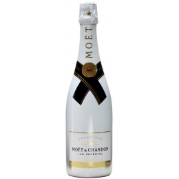 Moet & Chandon Ice Imperial Demi-Sec 0.75L