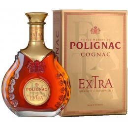 Prince Hubert de Polignac Extra 0.7L