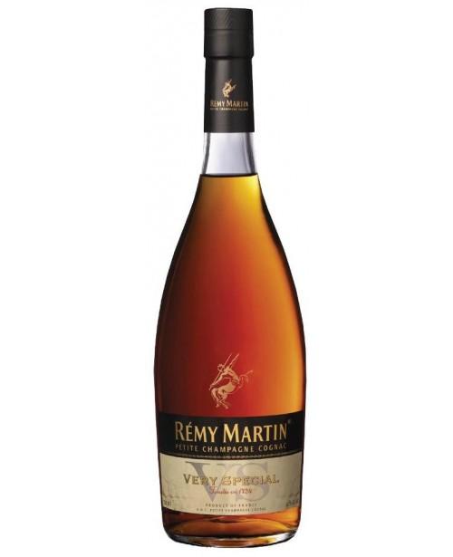 Remy Martin VS 0.7L