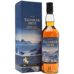 Talisker Skye 0.7L