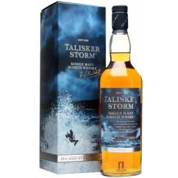 Talisker Storm 0.7L