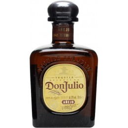 Don Julio Anejo 0.7L