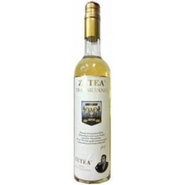 Zetea Tuica De Transilvania 0.5L