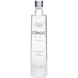 Ciroc Coconut 0.7L