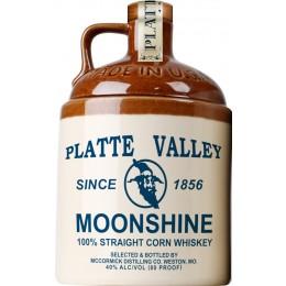 Platte Valley 3 0.7L