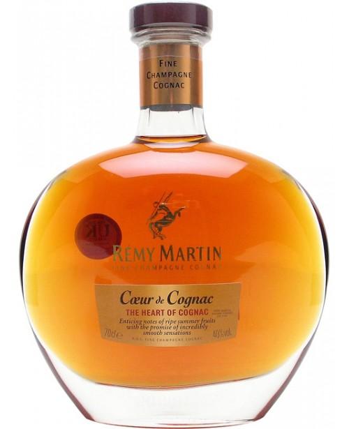 Remy Martin Coeur De Cognac 0.7L