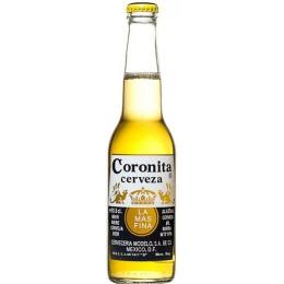 Corona 0.355L BAX