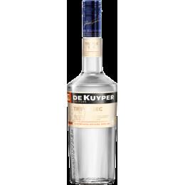 De Kuyper Triple Sec 0.7L